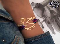 دستبند خاص در شیپور-عکس کوچک