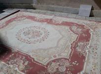 فروش فرش 9متری  در شیپور-عکس کوچک