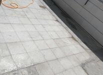 رهن واجاره ساختمان شیک وموقعیت عالی در شیپور-عکس کوچک