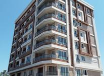فروش آپارتمان 150 متر در بندرانزلی در شیپور-عکس کوچک