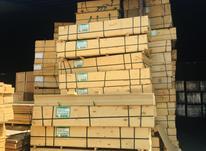 تخته چندلایی روس ( چوب چند لایی) سه لایی قالب بندی هفت اایی در شیپور-عکس کوچک