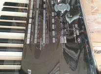 فروش پیا تری ایکس در شیپور-عکس کوچک