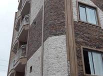 فروش آپارتمان 90 متر در منطقه بیست متری رامسر در شیپور-عکس کوچک