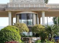 فروش زمین با بناقدیمی 1000 متری در امیردشت در شیپور-عکس کوچک