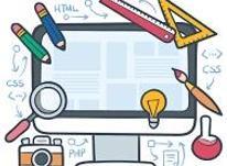 طراحی سایت با وردپرس بدون کد نویسی پروژه محور با پشتیبانی در شیپور-عکس کوچک