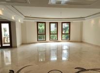 270 متر یاسر نیاوران فول مشاعات در شیپور-عکس کوچک