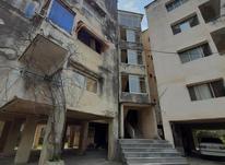 فروش آپارتمان 66 متری در رامسر در شیپور-عکس کوچک