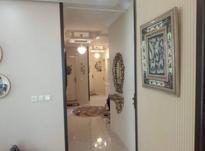 فروش آپارتمان 147 متری پنت هاوس در بابل در شیپور-عکس کوچک
