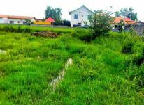 فروش زمین ارزان در شیپور-عکس کوچک
