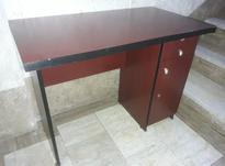 میز تحریر و کامپیوتر در شیپور-عکس کوچک