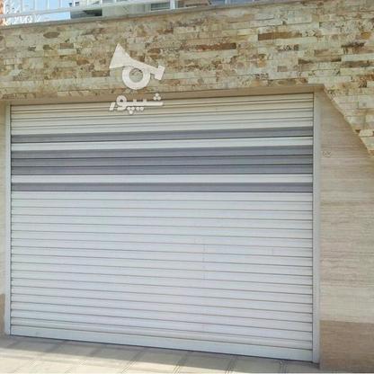 کرکره برقی و درب اتوماتیک در گروه خرید و فروش خدمات و کسب و کار در تهران در شیپور-عکس6