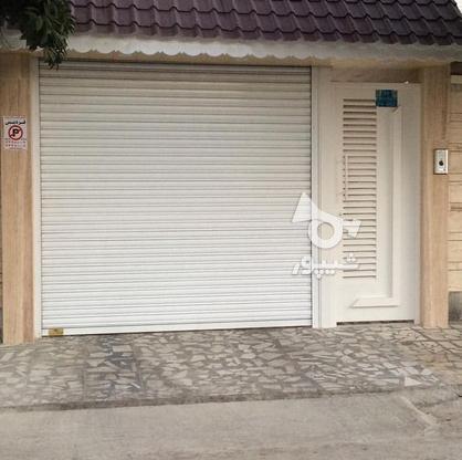 کرکره برقی و درب اتوماتیک در گروه خرید و فروش خدمات و کسب و کار در تهران در شیپور-عکس4
