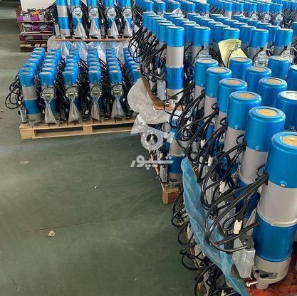 کرکره برقی و درب اتوماتیک در گروه خرید و فروش خدمات و کسب و کار در تهران در شیپور-عکس8