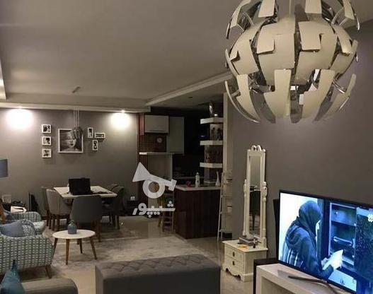 فروش آپارتمان 105 متر در پاسداران در گروه خرید و فروش املاک در تهران در شیپور-عکس5