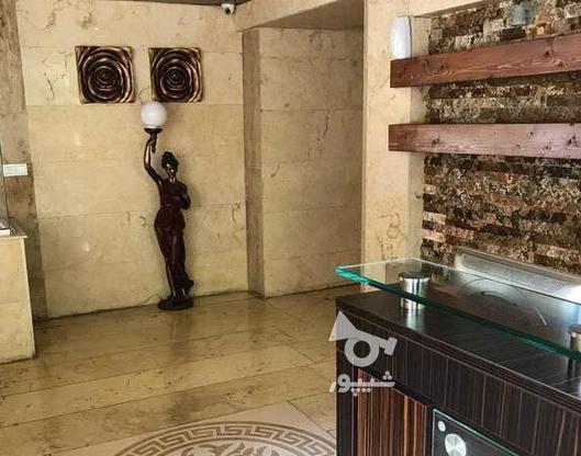 فروش آپارتمان 105 متر در پاسداران در گروه خرید و فروش املاک در تهران در شیپور-عکس4