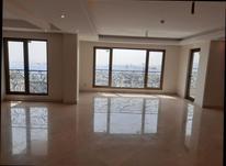 اجاره آپارتمان 240 متر در نیاوران در شیپور-عکس کوچک