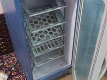 دستگاه جوجه کشی 210 تایی در شیپور
