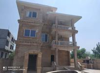 فروش ویلا لوکس 600 متری در رامسر در شیپور-عکس کوچک