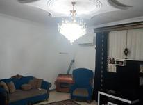 خانه ویلایی200 متر شهرک در فومن در شیپور-عکس کوچک