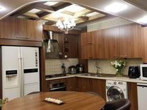 اجاره آپارتمان 94 متر در سعادت آباد در شیپور