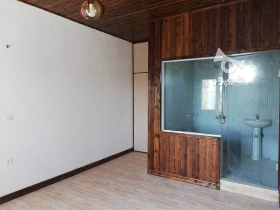فروش ویلا 250 متر در نوشهر در گروه خرید و فروش املاک در مازندران در شیپور-عکس7