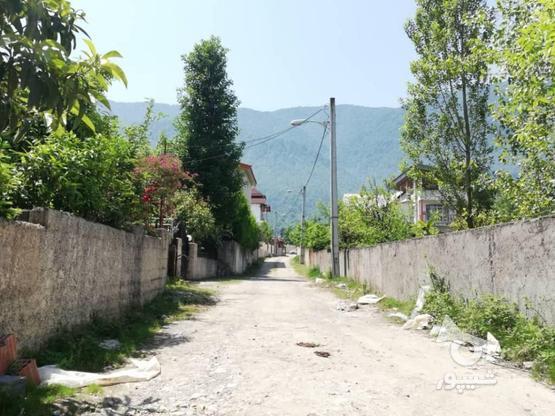 فروش ویلا 250 متر در نوشهر در گروه خرید و فروش املاک در مازندران در شیپور-عکس8