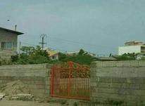 فروش قطعات مسکونی در شهرک کریم آباد  در شیپور-عکس کوچک