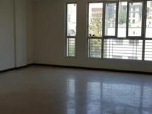 فروش آپارتمان 125 متر در بنی هاشم بهارستان در شیپور