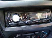 رادیو فلش کاربیت بلوتوث  در شیپور-عکس کوچک