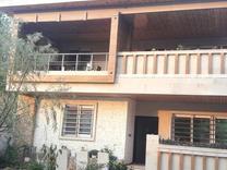 فروش ویلا 450 متر در چاف و چمخاله در شیپور