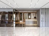 فروش آپارتمان 275 متر در سنبل در شیپور-عکس کوچک