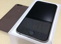 iphone 6s 64 در شیپور-عکس کوچک