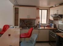 فروش آپارتمان 82 متر در سعادت آباد در شیپور-عکس کوچک