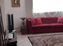 فروش آپارتمان  ۸۵ متر در اندیشه در شیپور-عکس کوچک