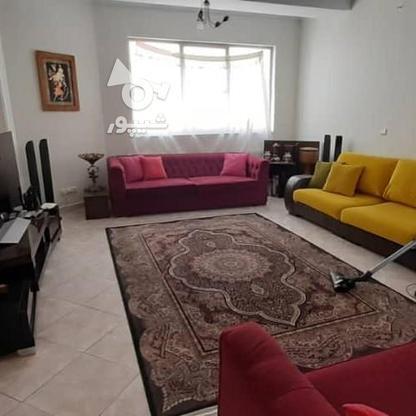 فروش آپارتمان  85 متر در اندیشه در گروه خرید و فروش املاک در تهران در شیپور-عکس10