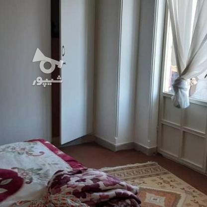 فروش آپارتمان  85 متر در اندیشه در گروه خرید و فروش املاک در تهران در شیپور-عکس2