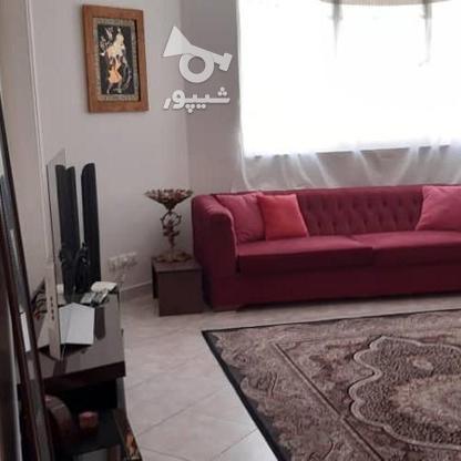 فروش آپارتمان  85 متر در اندیشه در گروه خرید و فروش املاک در تهران در شیپور-عکس1
