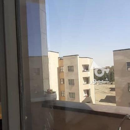 فروش آپارتمان  85 متر در اندیشه در گروه خرید و فروش املاک در تهران در شیپور-عکس4