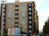 فروش آپارتمان 143 متر در پردیسان پارک در شیپور-عکس کوچک