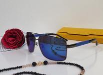 عینک آفتابی مردانه VINCCI در شیپور-عکس کوچک