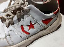 کفش اسپرت سایز 41 در شیپور-عکس کوچک