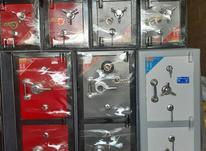 فروش انواع گاوصندوق خانگی/اداری/تجاری باضمانت گاو صندوق اصلی در شیپور-عکس کوچک