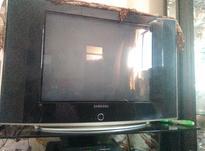 تلوزیون 29سامسونگ درحد نو وباضمانت در شیپور-عکس کوچک