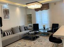 فروش آپارتمان 88 متر در قیطریه در شیپور-عکس کوچک