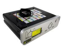 دستگاه اذان گو هوشمند دیجیتال تمام اتوماتیک مدل نوا در شیپور-عکس کوچک