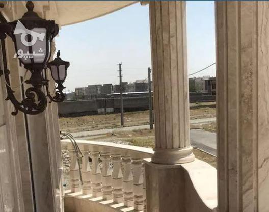 فروش ویلا دو طبقه 130 متری در فاز 5 در گروه خرید و فروش املاک در تهران در شیپور-عکس4