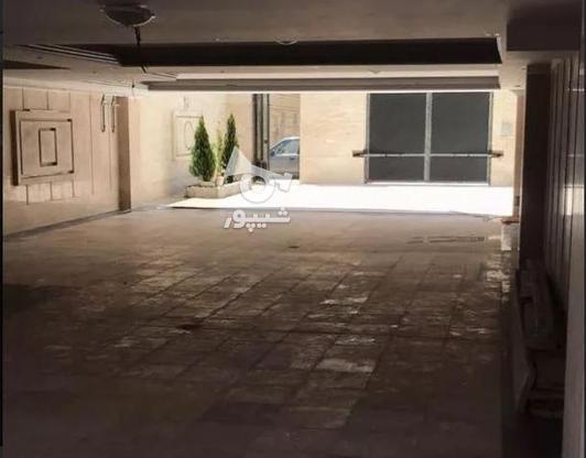 فروش ویلا دو طبقه 130 متری در فاز 5 در گروه خرید و فروش املاک در تهران در شیپور-عکس2