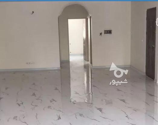فروش ویلا دو طبقه 130 متری در فاز 5 در گروه خرید و فروش املاک در تهران در شیپور-عکس3