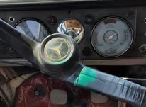 راننده خاور در شیپور-عکس کوچک