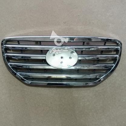 جلوپنجره لیفان x60 در گروه خرید و فروش وسایل نقلیه در تهران در شیپور-عکس1